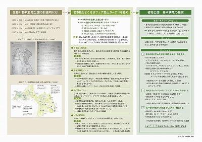 里山ガーデン再検討_カラー_0707