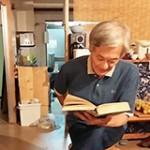 icon_gekijou