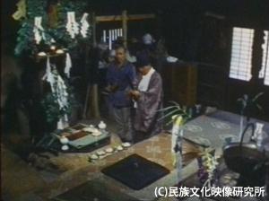 F006豊松祭事記05_300