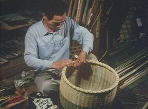 里山の恵み・伝統文化に出会う上映会~『竹に暮らす』