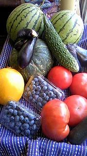 店頭野菜.jpg