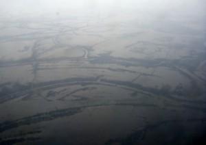 バングラ雨季