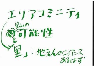 160113WSグループワーク_ページ_01