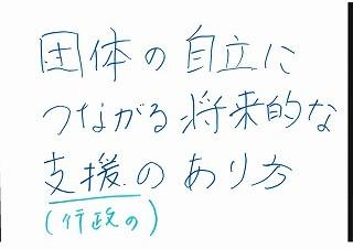 160113WSグループワーク_ページ_03
