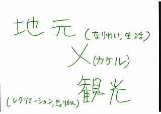 160113WSグループワーク_ページ_16