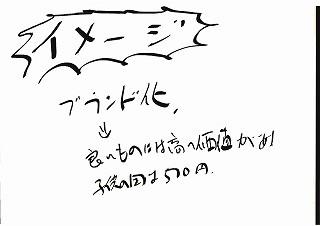 160113WSグループワーク_ページ_19
