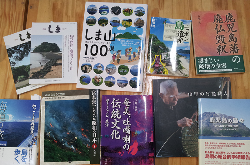 20170826book