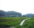koyomi_04